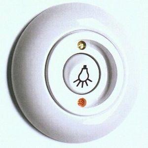 Replicata - wipptaster porzellan - Interruptor