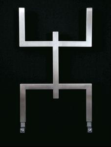 HEATING DESIGN - HOC  - altamura - Radiador