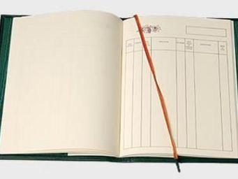 Benneton -  - Libro De Bodega