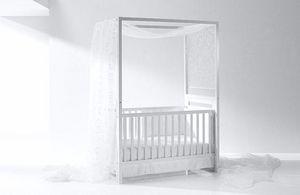 ALONDRA -  - Cuna Para Bebé