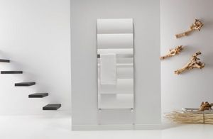 HEATING DESIGN - HOC   - flexus - Radiador Secador De Toallas