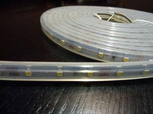 TEKNI-LED - flexiluce sdi - Neón Flexible