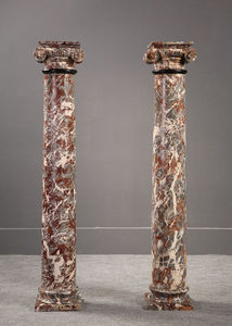 Galerie Atena -  - Columna