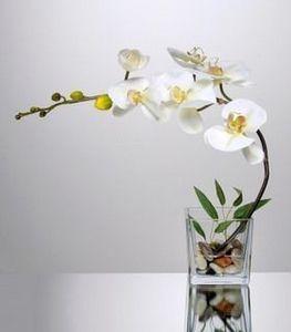 ORAFLEUR -  - Flor Artificial