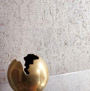 deco-indoor.com -  - Papel Pintado