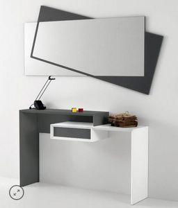 ITALY DREAM DESIGN - smart - Consola