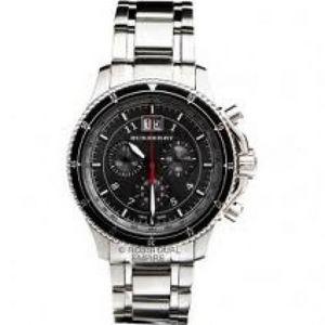 BURBERRY - burberry bu7602 - Reloj