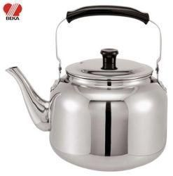 BEKA Cookware - bouilloire beka gamme claudine - Hervidor
