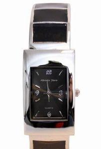 MICHAEL KORS - michael kors mk5021 - Reloj