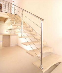 Er2m -  - Escalera Recta