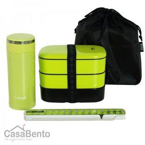 CASABENTO -  - Caja Bento