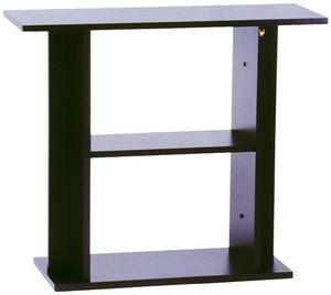 ZOLUX - meuble support pour aquarium 80x30x70cm - Acuario