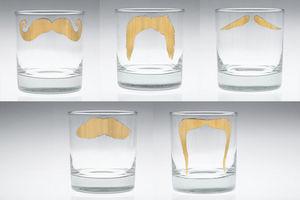 Peter Ibruegger Design -  - Vaso