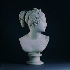Anthony Redmile - venus - Busto