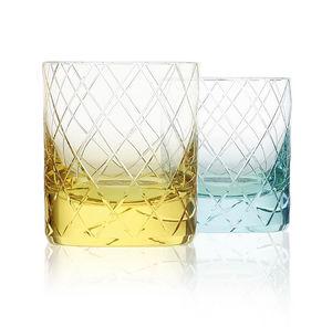 MOSER -  - Vaso De Whisky