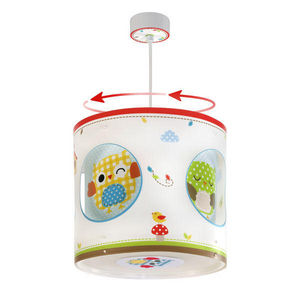 Dalber -  - Lámpara Colgante Para Niño