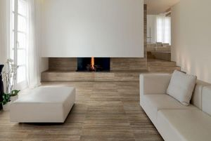 ART & CARRELAGE -  - Baldosa De Interior
