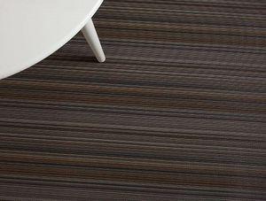 CHILEWICH - multi stripe - Alfombra Contemporánea
