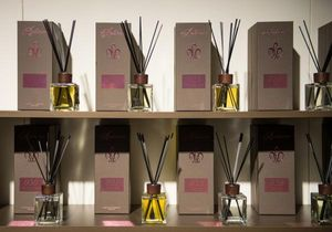 AMBIANCE -  - Difusor De Perfume