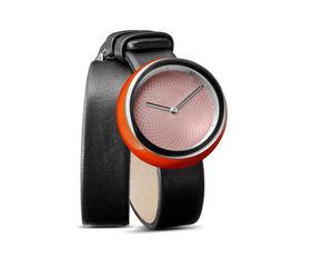 TAMAWA -  - Reloj