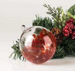 Abate Zanetti -  - Bola De Navidad