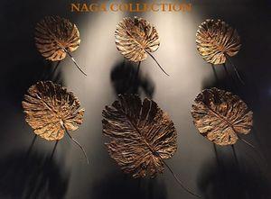 Naga - décoration murale 1270852 - Decoración De Pared