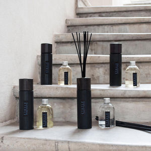 MY FRAGRANCES MILANO -  - Perfume De Interior