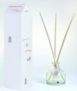 Miller Et Bertaux -  - Perfume De Interior