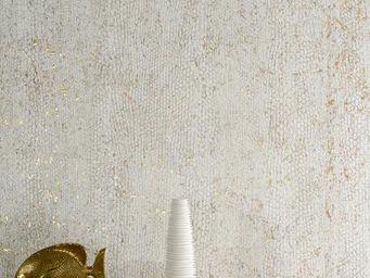 Omexco - cobra extra - Papel Pintado