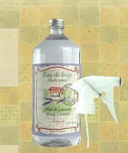 Autrepart - miel de lavande - Perfume Para La Ropa Blanca