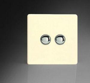 ALSO & CO - ivr-ps2 - Interruptor Doble