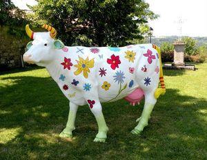MBMAAN -  - Escultura De Animal