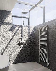 HEATING DESIGN - HOC  - sun - Radiador Secador De Toallas