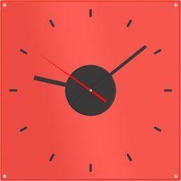 ADD+ -  - Reloj De Pared