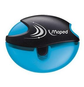 Maped -  - Sacapuntas