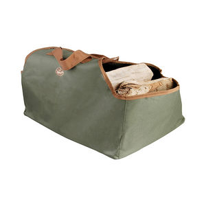 Esschert Design - sac à bûches - Saco Para Leñas