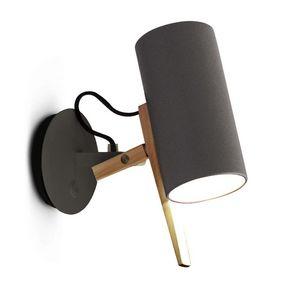 Marset - scantling - Lámpara De Pared