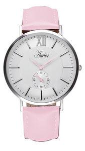 AUCTOR - la modeuse pink - Reloj