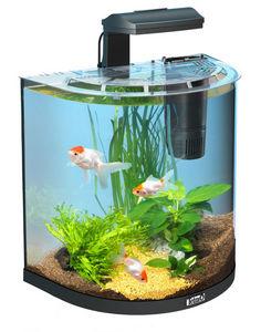 Tetra - aquarium aqua art explorer - Acuario
