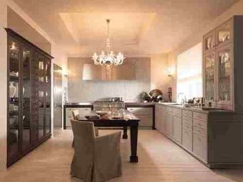 Siematic France - collection beauxarts -