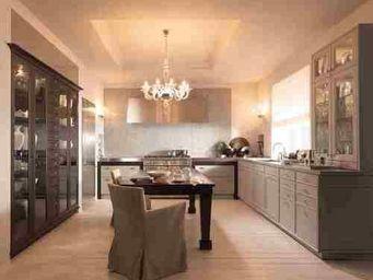 Siematic France - collection beauxarts - Cocina Equipada