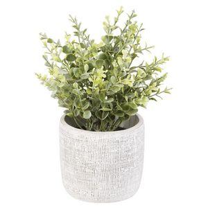 MAISONS DU MONDE -  - Planta Artificial