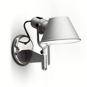 ARTEMIDE -  - Lámpara De Cabecera