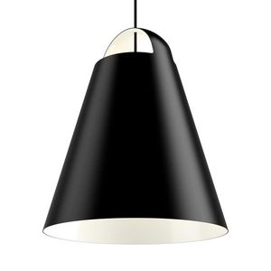 Louis Poulsen -  - Lámpara Colgante