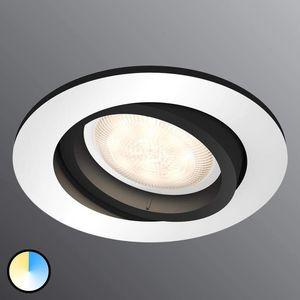 Philips -  - Spot Orientable