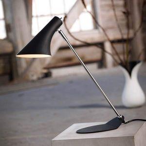Nordlux -  - Lámpara De Escritorio