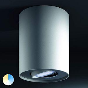 Philips -  - Foco Led