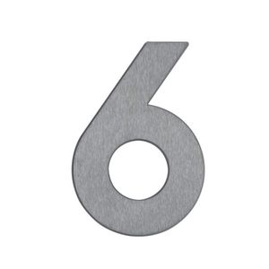 Albert-Leuchten -  - Número De Puerta