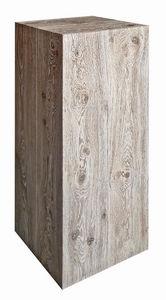 Ph Collection - klara - Pedestal