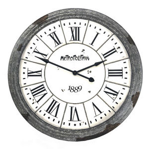 L'ORIGINALE DECO -  - Reloj De Pared